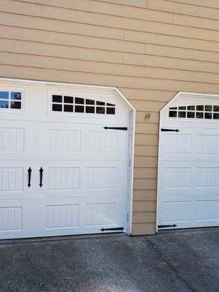 Garage Door Installation Repair Acworth Ga Affordable